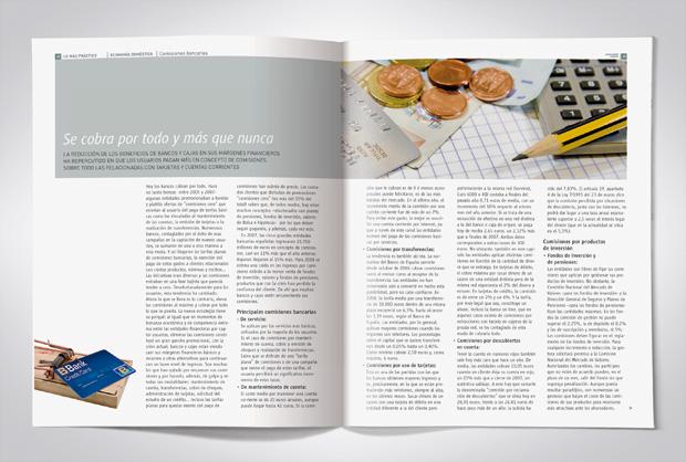 revista eroski consumer