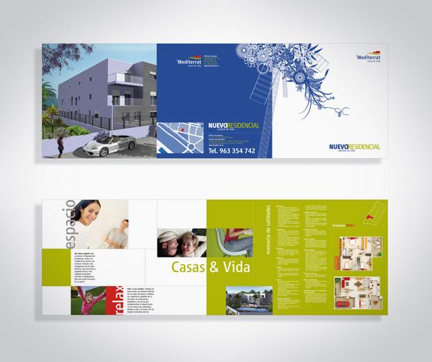 folleto mediterrat valencia