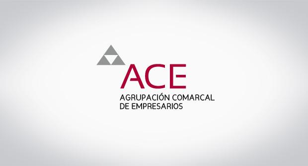 Logotipo ACE