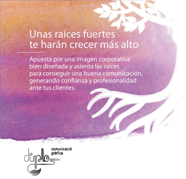 calendario #crececonduplo