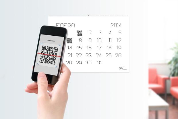 calendario duplo 2014