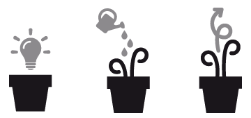 crececonduplo-ideas-empresa