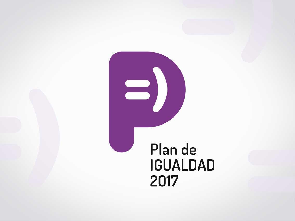 imagen grafica plan de igaldad 2017 diputacion valencia
