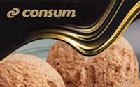 Packaging Helados Consum