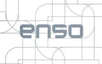 Diseño Marca Joyería Complementos ENSO | DUPLO Comunicación Gráfica | Estudio de diseño gráfico, web y editorial.
