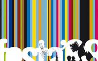 Diseño Programa de fiestas Aldaia Valencia | DUPLO Comunicación Gráfica | Estudio de diseño gráfico, web y editorial.