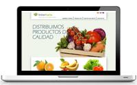 thumbnail interturia | DUPLO Comunicación Gráfica | Estudio de diseño gráfico, web y editorial.