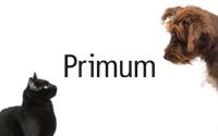 Diseño Packaging Consum Comida Mascotas Primun Can   DUPLO Comunicación Gráfica   Estudio de diseño gráfico, web y editorial.